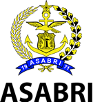 PT Asabri (Persero)