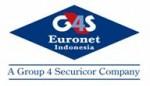 G4S Euronet