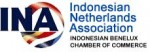 Indonesian-Netherlands Association